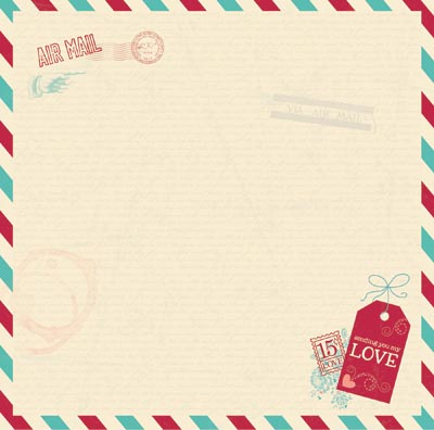 Top Beautiful Love Letter Templates | SampleLoveLetter.net
