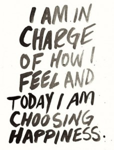 Choose-happiness-quotes