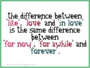 Funny-Love-Quote-For-Her-21