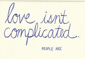 funny_love_people_quote_by_kate0000-d50x09g