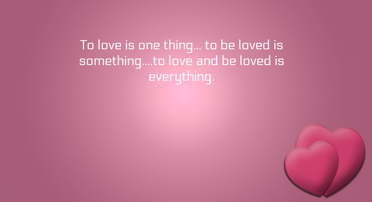 pics photos great quotes about love famous quotes of the day