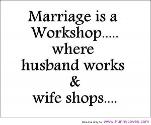 marriage-funny-quotes-01