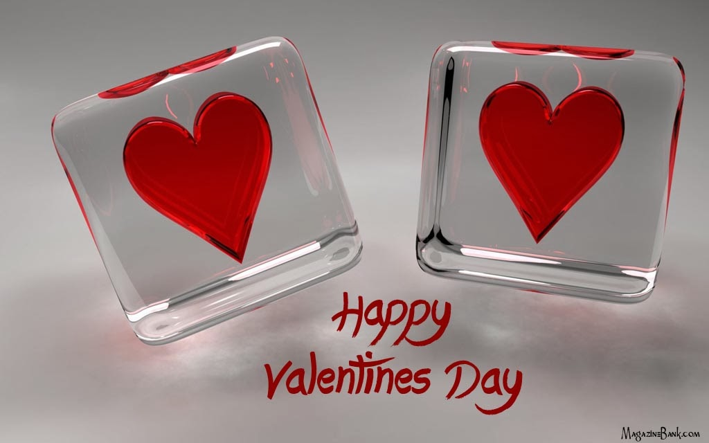 Valentine quotes for valentine's week