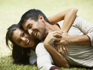 topics to talk about in a happy relationship