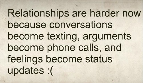 relationships love quotes