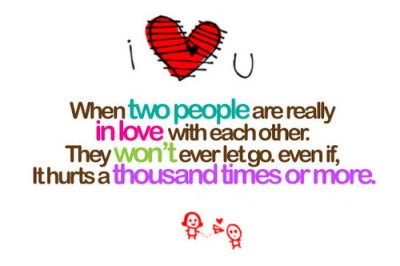 love quotes for relationships