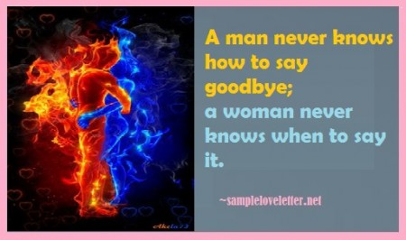 move on sayings or quotes