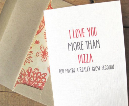 love messages cards