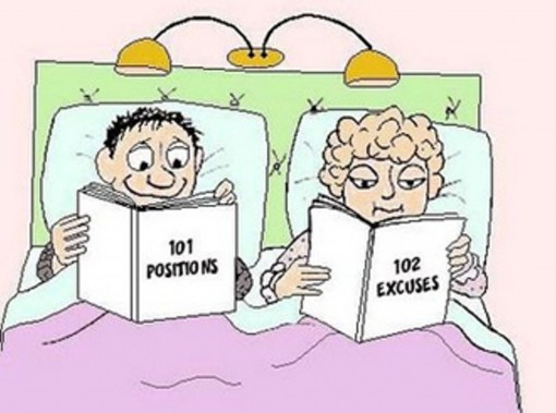 jokes for husband and wife